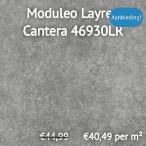 moduleo-cantera-46930LR