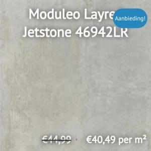 moduleo-jetstone-46942LR