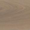 vivafloors-7810-click-pvc