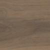 vivafloors-7820-click-pvc