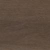 vivafloors-7850-clickpvc