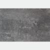 vivafloors-1610-click-pvc