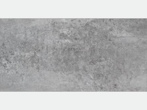 vivafloors-1620-click-pvc