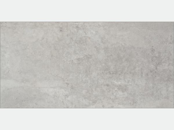 vivafloors-1640-clikc-pvc