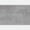 vivafloors-1710-click-pvc