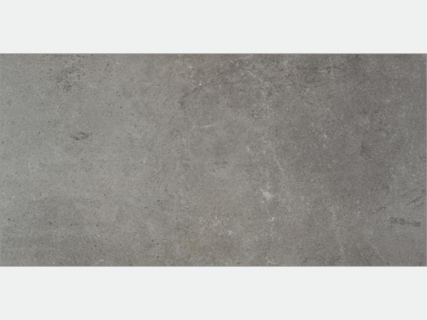 vivafloors-1810-click-pvc