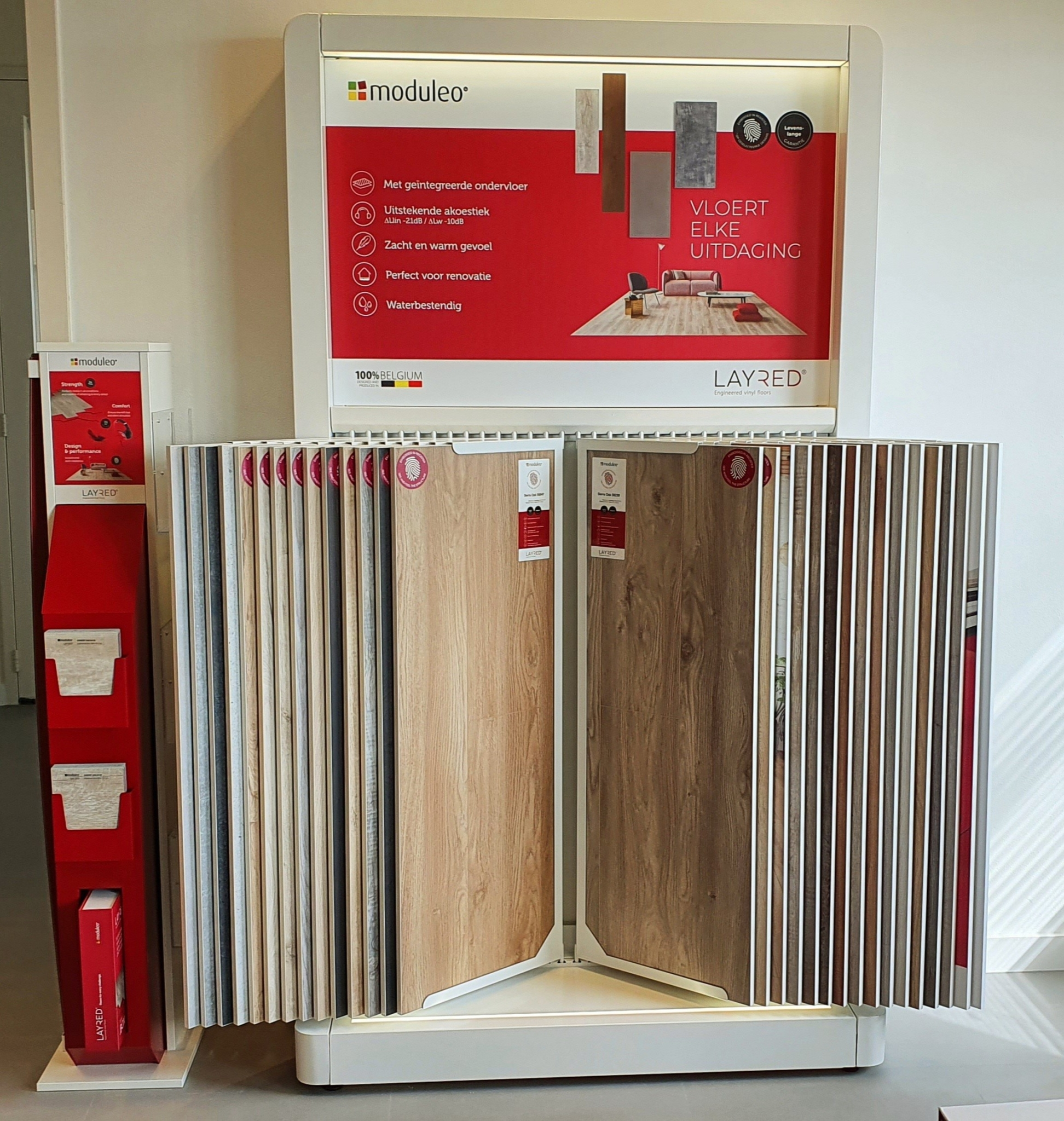 moduleo-layred-showroom-vianen