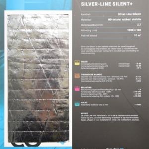 co-pro-silverline