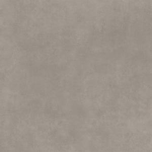 vtwonen-betonlook-pvc-vloeren