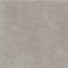 vtwonen-basic-pvc-vloer-betonlook