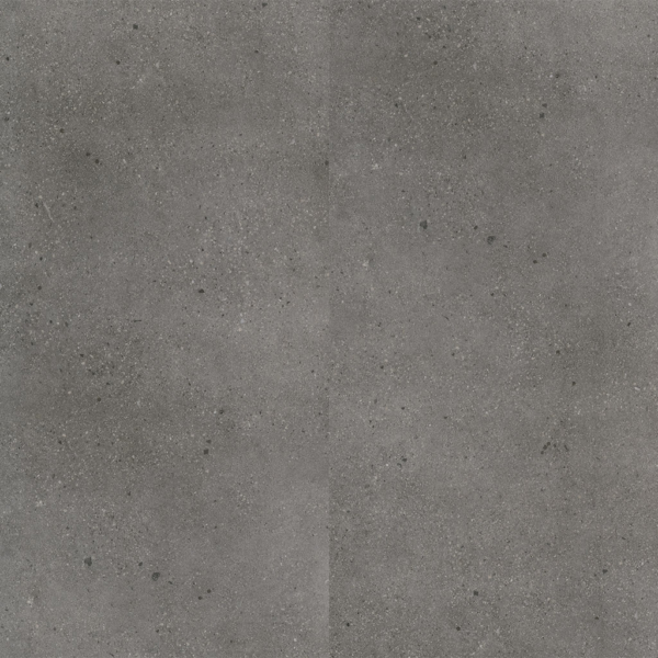 vtwonen-betonlook-grey
