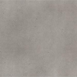 vtwonen-betonlook-pvc