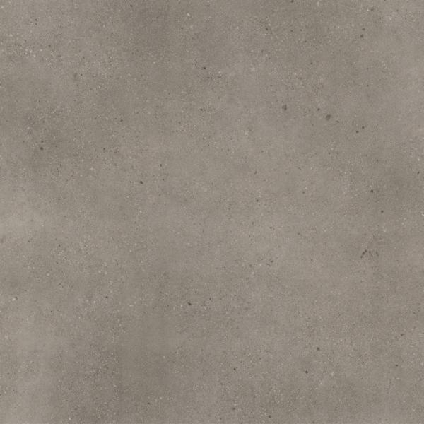 vtwonen-composite-warm-grey