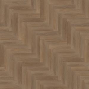 vtwonen-herringbone-roasted-pvc-vloer