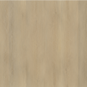vtwonen-wideboard-natural-pvc-vloer