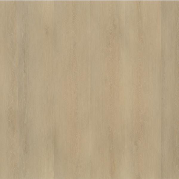 vtwonen-wideboard-natural-pvc-vloer