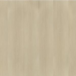 vtwonen-wideboard-polar-pvc-vloeren