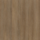 vtwonen-wideboard-roasted-pvc-vloeren