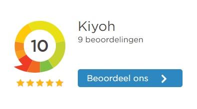 kiyoh-beoordeling-clickpvc