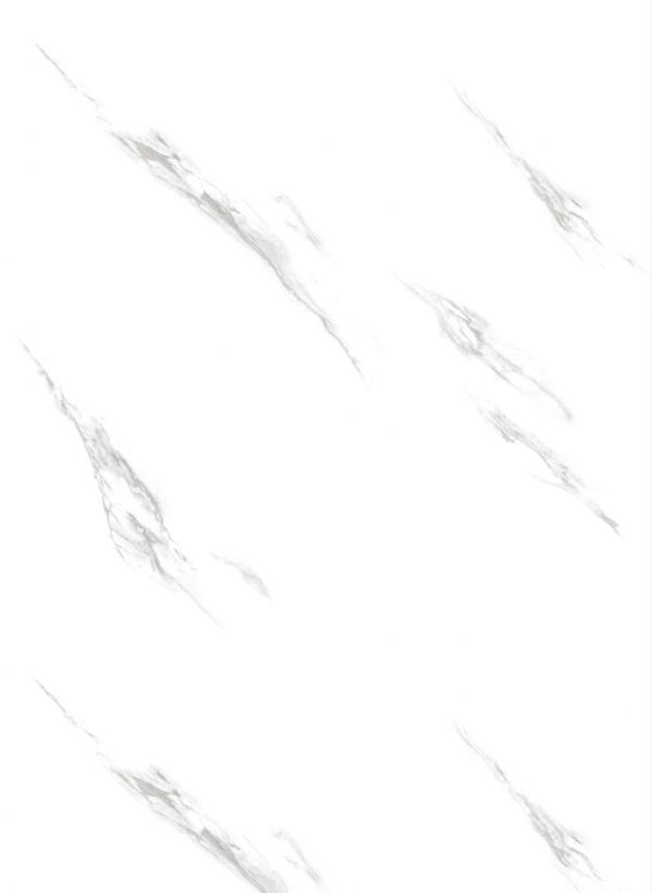 muro-wandpaneel-marmerlook