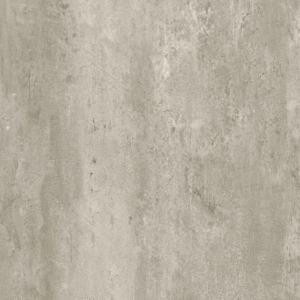muro-wandpaneel-betonlook-1120T