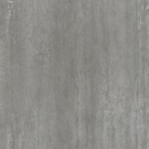 muro-wandpaneel-1150