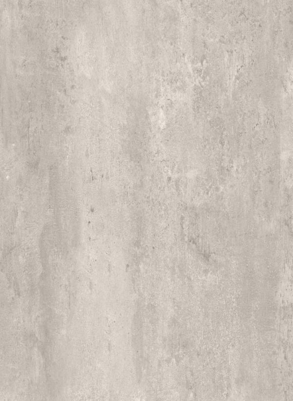 muro-wandpaneel