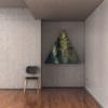 muro-wandpaneel-betonlook