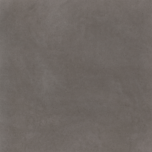 ambiant-baroso-grey-click-pvc