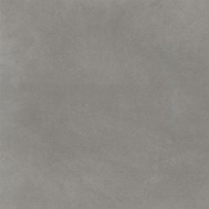 ambiant-baroso-light-grey-click-pvc
