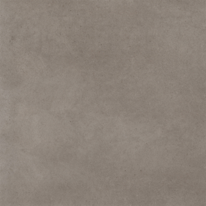 ambiant-baroso-taupe-click-pvc