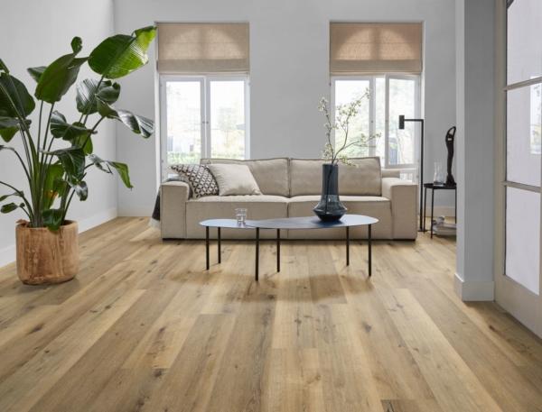 ambiant-essenzo-dark-oak-2904-click-pvc