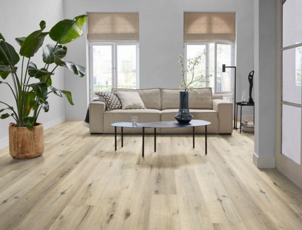 ambiant-essenzo-light-oak-2911-click-pvc