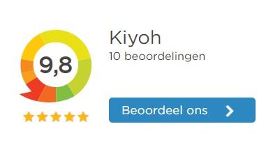 kiyoh-beoordeling-click-pvc