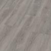 ambiant-robusto-src-grey-2554
