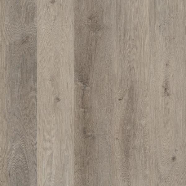 ambiant-sarenza-light-grey-click-pvc