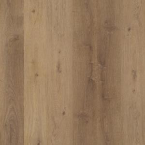 ambiant-sarenza-natural-oak-click-pvc