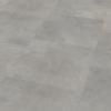 ambiant-ceramo-light-grey-click-pvc