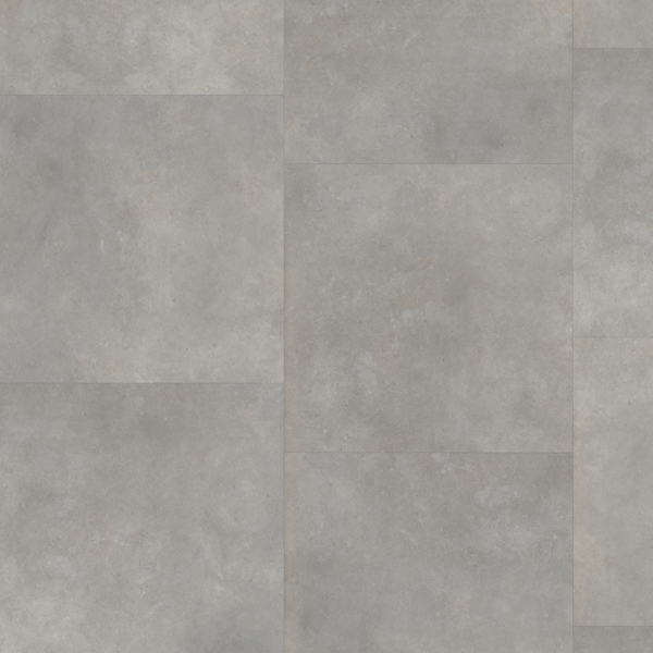 ambiant-ceramo-light-grey-click-pvc
