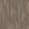 55917-Silence-Oak-Lombardia