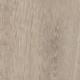 mflor-solcora-silence-sardinia-55919