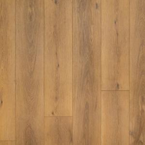 floer-comfyclick-maasduinen-bruin