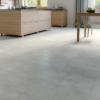 Floer-ComfyClick-Tegel-PVC-Lemelenberg-Lichtgrijs