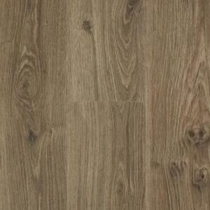 berry-alloc-pure-authentic-oak-brown