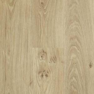 berry-alloc-pure-click-authentic-oak-natural