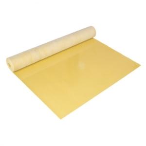 floer-comfyclick-ondervloer
