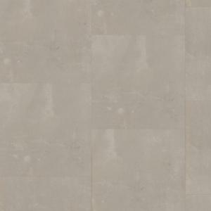 ambiant-piero-beige-scr-click-pvc