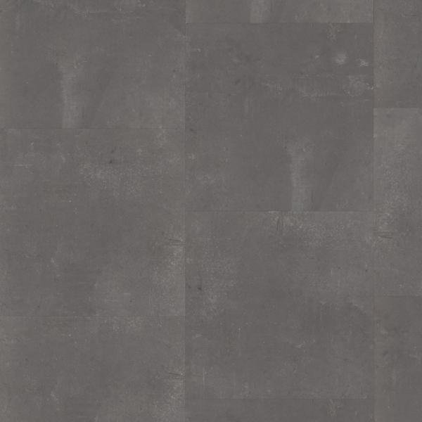 ambiant-piero-dark-grey-click-pvc