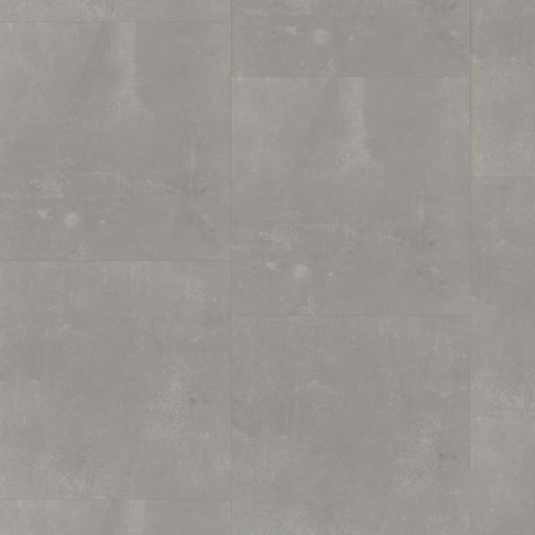 ambiant-piero-light-grey