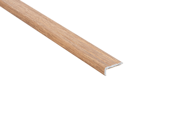 floer-hoekprofiel-10mm